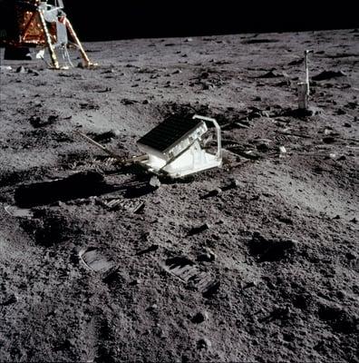 lidar-data-Apollo_11_Lunar_Laser_Ranging_Experiment