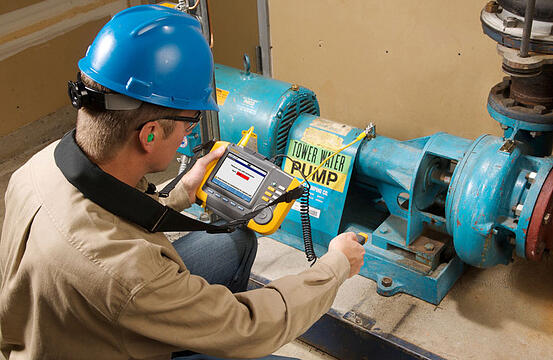 Tools-For-Vibration-Analysis