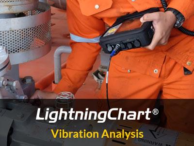 Vibration-Analysis